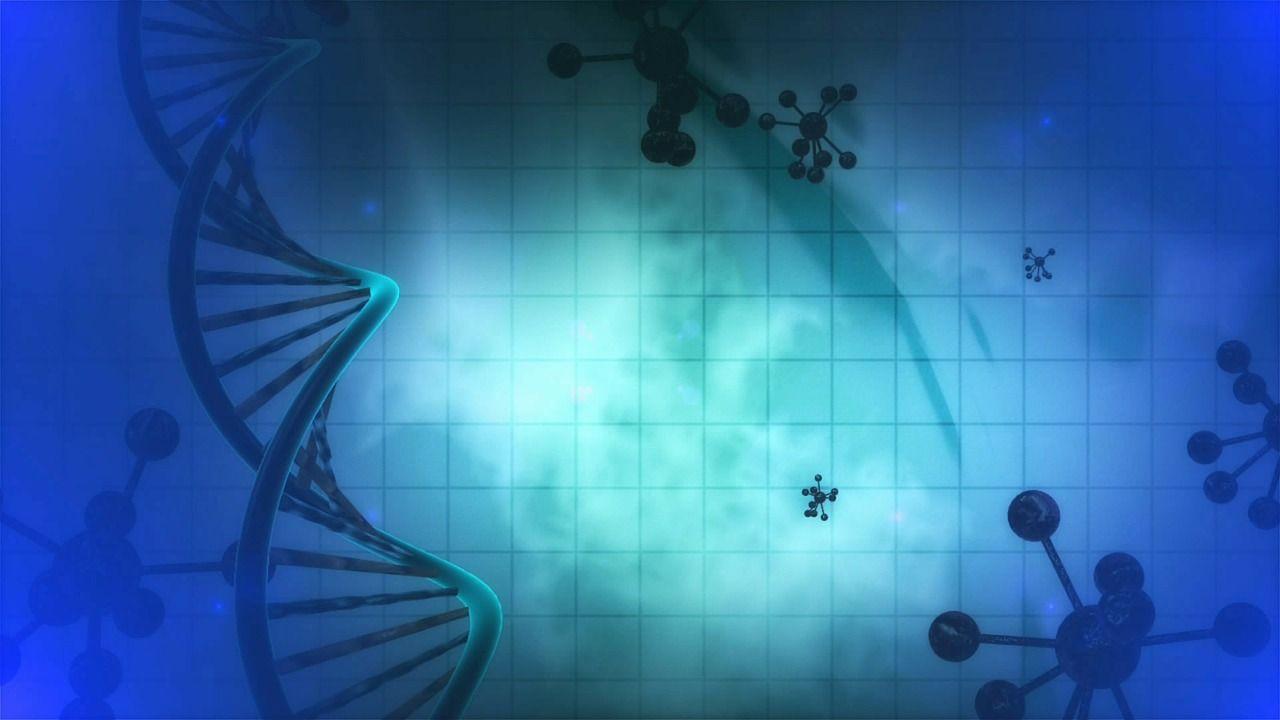 Por qué repetir el análisis de una muestra de ADN