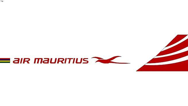 Brand Logos Based on Birds