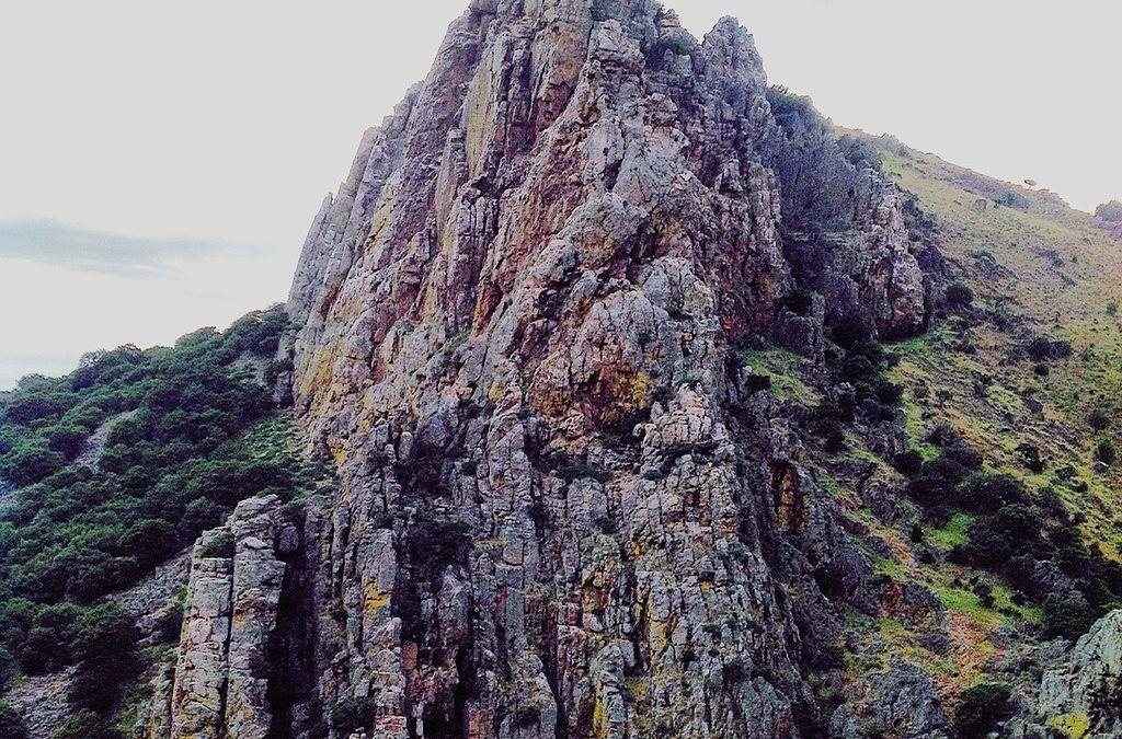 El-Parque-Natural-de-Monfragüe