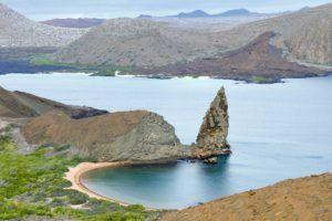 La misión de las reservas naturales