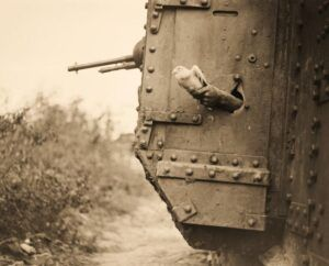 palomas mensajeras historia